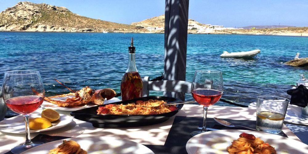 culinaire yogavakantie griekenland turkije (6)