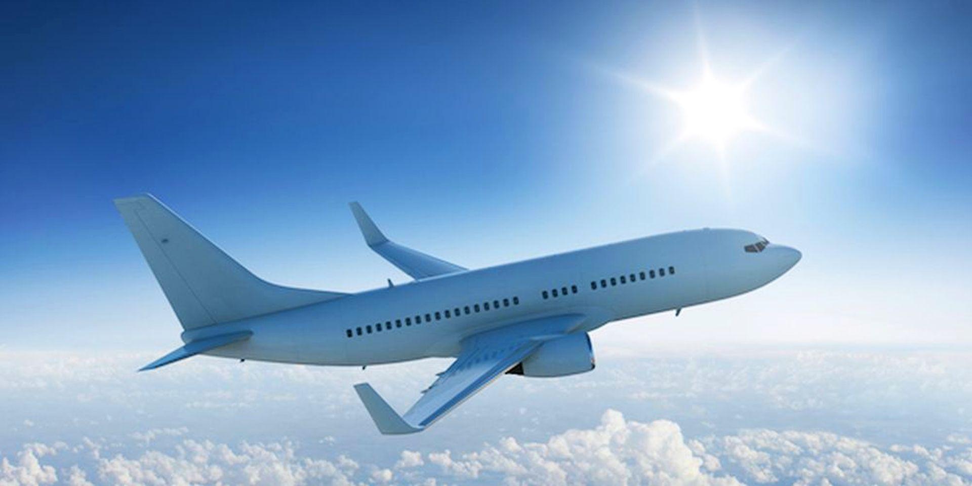 yoga vakantie inclusief vliegtickets Griekenland en Turkije
