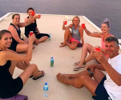 yogavakantie yoga retreat yogareizen Griekenland Turkije